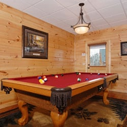 Fireside Chalet Cabin Rentals 62 Photos 31 Reviews Travel