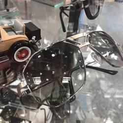 8104c8f134 Eye Crafters Optical - 13 Photos   24 Reviews - Eyewear   Opticians ...