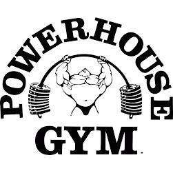 Powerhouse Gym Bethlehem