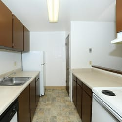 Phoenix Court Apartments Kent Wa Reviews