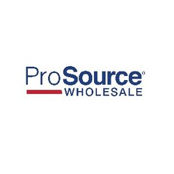 Prosource Of Plymouth Carpeting 14330 21st Ave N