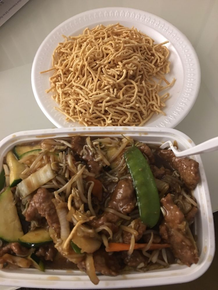 Chinese Kitchen Go Il | China Kitchen Order Food Online 20 Photos 67 Reviews Chinese