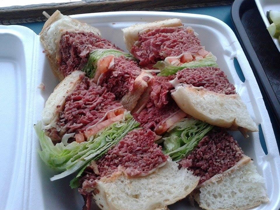 Asian carb food italian low orlando, orlando store