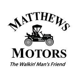 matthews motors goldsboro used car dealers 204 n berkeley blvd goldsboro nc phone number. Black Bedroom Furniture Sets. Home Design Ideas