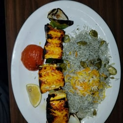 Mirage persian cuisine closed 63 photos 123 reviews middle photo of mirage persian cuisine sandy springs ga united states the salmon forumfinder Choice Image