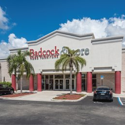 Badcock Home Furniture More Furniture Stores 19600 S Dixie Hwy Cutler Bay Fl Phone: badcock home furniture more cutler bay fl