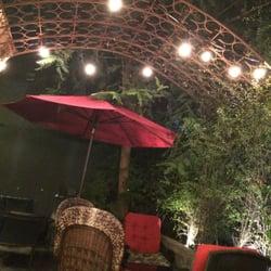 garden cafe 542 photos breakfast brunch sherman oaks sherman oaks ca reviews menu