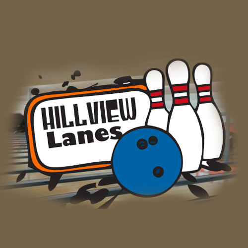 Social Spots from Hillview Lanes