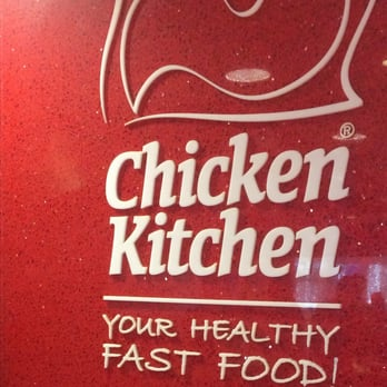 Chicken Kitchen - 11 Photos & 38 Reviews - American (Traditional
