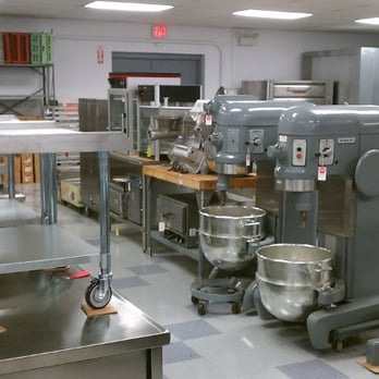 United Restaurant Equipment Co  Wholesale Stores  1. Paralegal Bachelors Degree U S Ranger School. Average Cost For College Mutual Fund Year End. Signing A Document For Someone Else. Associated Veterinary Services Baton Rouge. Abc Real Estate School 2007 Scion Tc Oil Type. Wisconsin Fertility Institute. Criminal Lawyer In Los Angeles. Free Online Love Reading What Is An Ultrabook