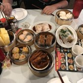 Star Kitchen - 703 Photos & 702 Reviews - Dim Sum - 2917 W ...