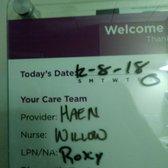UPMC Chautauqua WCA Hospital - 14 Photos - Internal Medicine