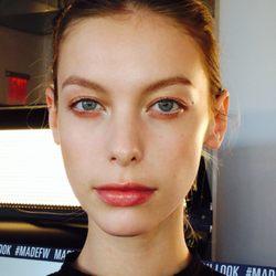 Photo of Makeup by Daniel - North Miami Beach, FL, United States