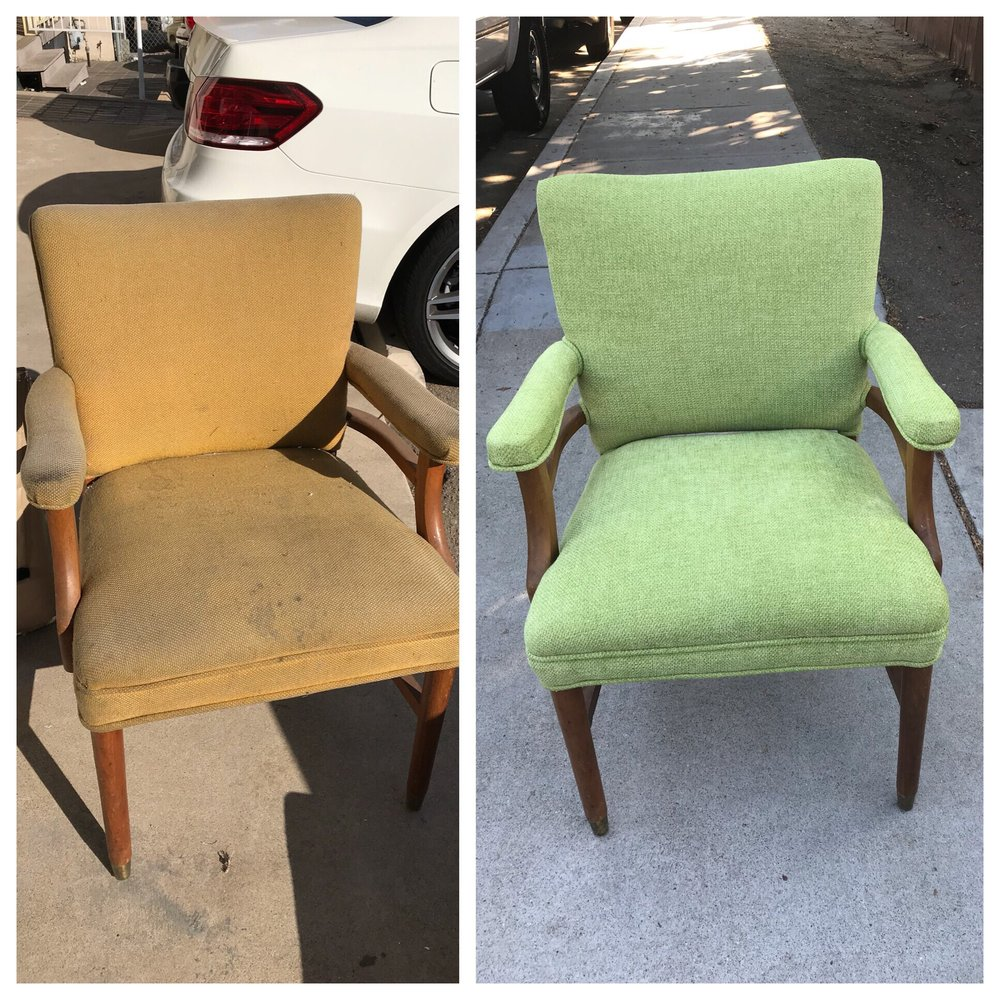 Spring Valley Upholstery 69 s & 17 Reviews Furniture