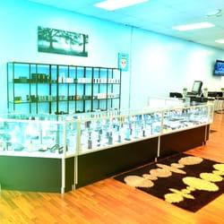 Midwest Vapors - (New) 28 Photos - Vape Shops - 1374 Cherry
