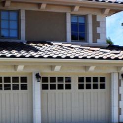 Photo Of Jarvis Garage Door Service   Fremont, CA, United States
