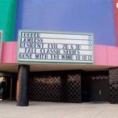 Tinseltown 21 Photos 26 Reviews Cinema 411 Riverwind Dr