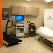 Dignity Health - St Mary Medical Center - 73 Photos & 125 Reviews ...