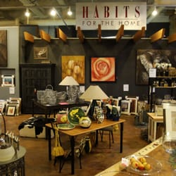 Habits For The Home Bellevue 14 Photos Furniture Stores 550