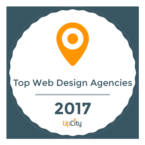 UpCity Top Web Design Agency in the United States  - Yelp