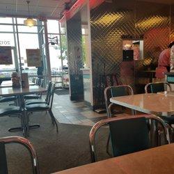 Cheeburger Cheeburger Closed 41 Photos 61 Reviews Burgers