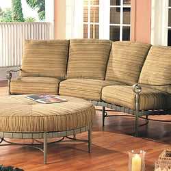 Photo Of Patio Furniture Plus Escondido Ca United States