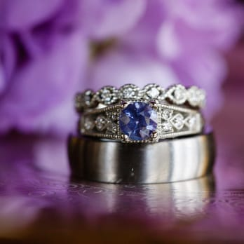 Photo of Ken Gray Design Jewelers - Santa Rosa, CA, United States. Our
