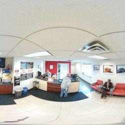kia of st cloud 31 photos 21 reviews car dealers 901 2nd st s waite park mn phone. Black Bedroom Furniture Sets. Home Design Ideas