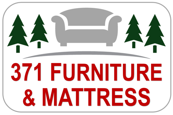 Photo Of 371 Furniture   Brainerd, MN, United States