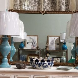 Photo Of GCD Home Furnishings Decor