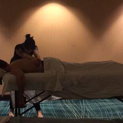 Photo Of 224 Massage Schaumburg Il United States