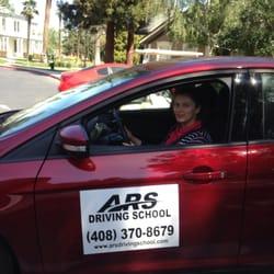 Ars Driving School 21 Photos 27 Reviews Driving Schools 1165