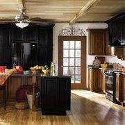 ... Photo Of Seth Townsend, Kitchen Design U0026 Cabinets   Marietta, GA,  United States ...