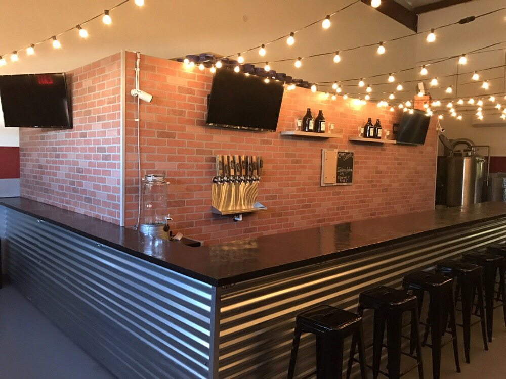 Photo of Hop Hill Brewing Company - Bethlehem, PA, United States