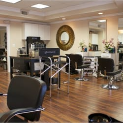 Photo Of Pure Skin Salon And Spa