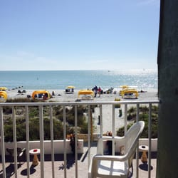 Photo Of Schooner Hotel Madeira Beach Fl United States Hard To Leave