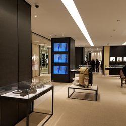 Photo Of Chanel Boutique Chicago Il United States Drake Hotel