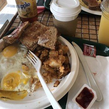 mila cafe - 42 photos & 113 reviews - breakfast & brunch - 694