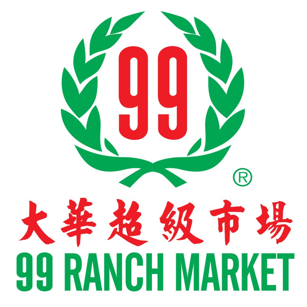 99 Ranch Market: 3288 Pierce St, Richmond, CA