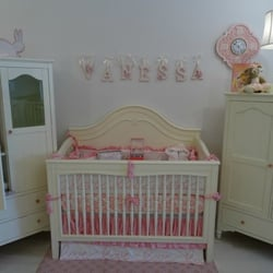 Bellini Baby & Teen Furniture - Furniture Stores - 40 W Putnam Ave ...