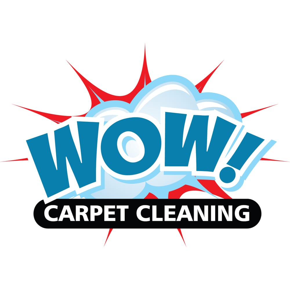 Wow! Carpet Cleaning: Missoula, MT