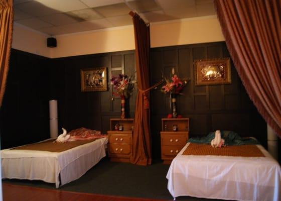 Vw Van Nuys >> Teeka Massage - 20 Photos - Massage - Van Nuys - Van Nuys ...