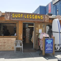 Surf Shop Mission Beach Ca