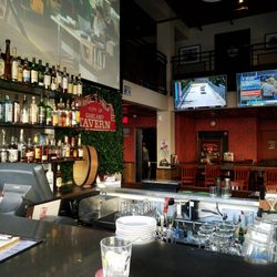 Gaslamp Tavern - Gaslamp - San Diego, CA - Yelp