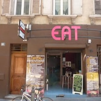 Eat pizza 85 rue de breteuil palais de justice - Inscription 12 coups de midi numero de telephone ...