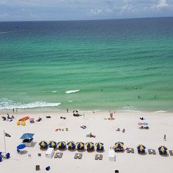Photo Of Legacy By The Sea Resort Panama City Beach Fl United States