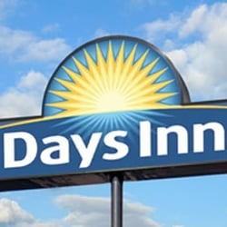 Photo Of Days Inn Bay City Tx United States