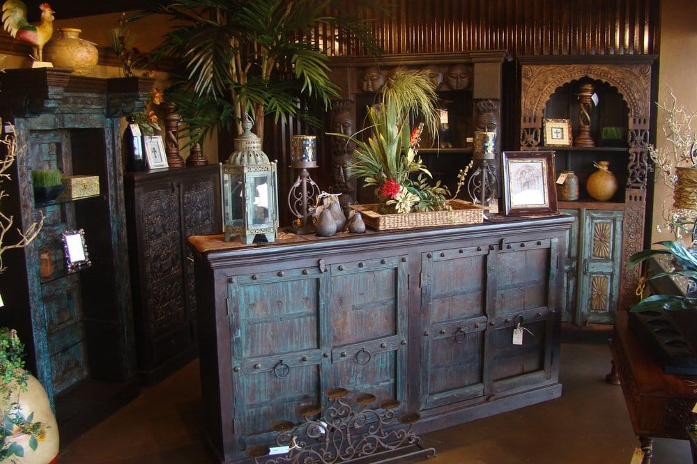 Yelp Reviews For Rustic Relic Imports New Furniture