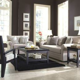 Photo Of Interior Furniture Resources   Harrisburg, PA, United States. Find  Your Style
