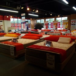 Photo Of Mattress Firm Anderson   Anderson, SC, United States